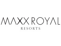 Maxxroyal Resort