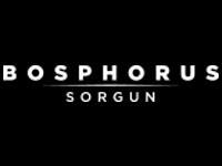 Sorgun Bosphorus Hotel