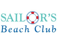 Sailor's Beach Clb