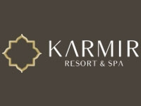 Karmir Hotel Resort Spa