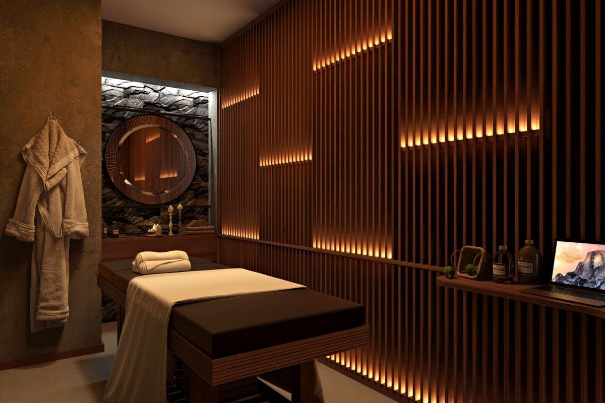 massage rooms ulusal spa. Black Bedroom Furniture Sets. Home Design Ideas